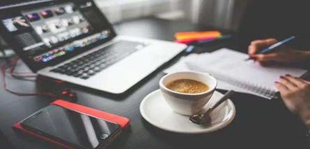 留学生作业代写分享:学术Essay写作攻略