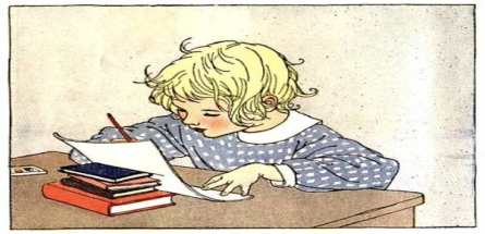 Essay代写价格_Essay代写收费详情