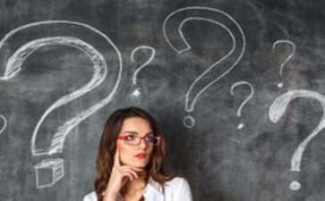 PROBLEM SOLUTION ESSAY写作技巧及常用词汇